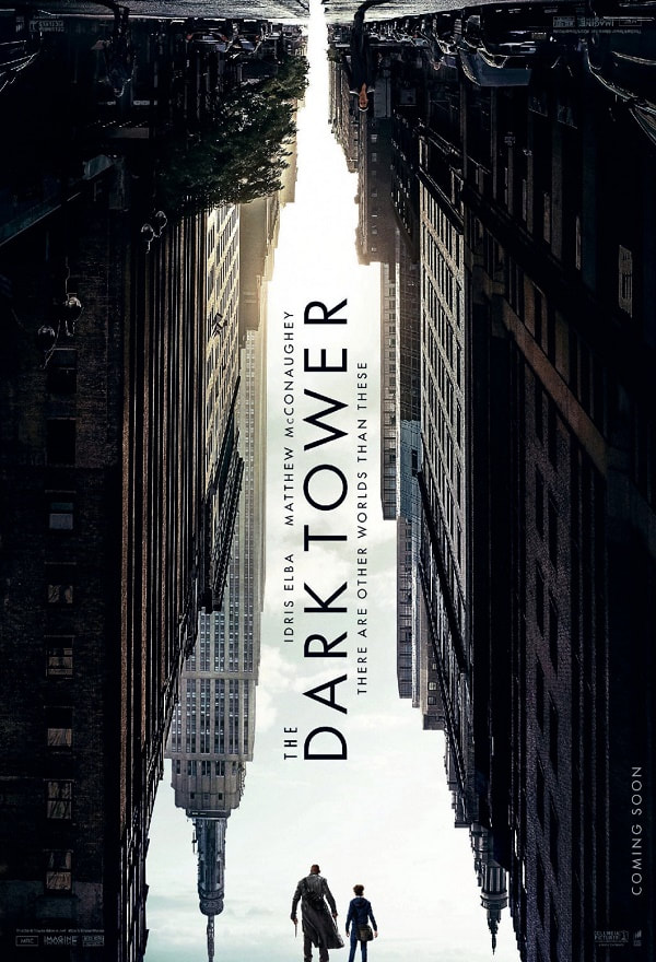 The-Dark-Tower-movie-2017-poster