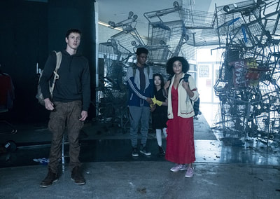 The-Darkest-Minds-movie-2018-image