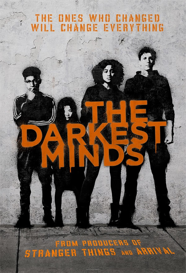The-Darkest-Minds-movie-2018-poster