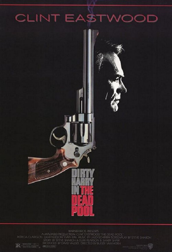The-Dead-Pool-Dirty-Harry-movie-1988-poster