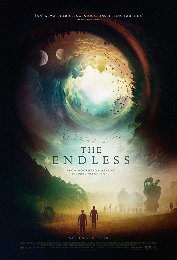 The-Endless-movie-2018-poster