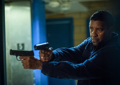 The-Equalizer-2-movie-2018-image