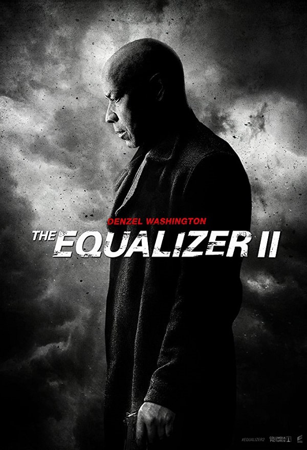 The-Equalizer-2-movie-2018-poster