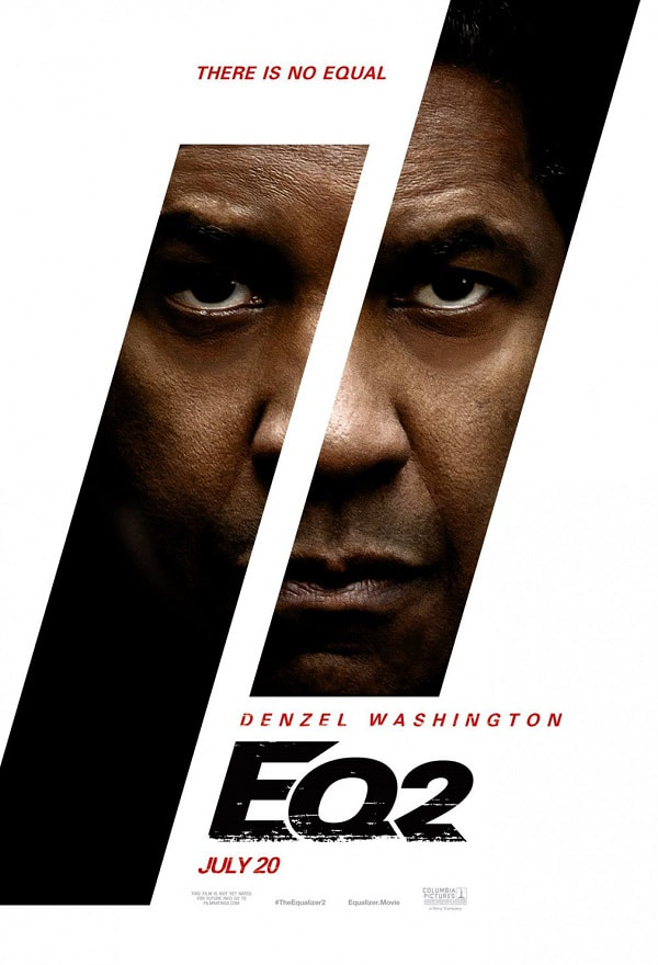 The-Equalizer2-movie-2018-poster
