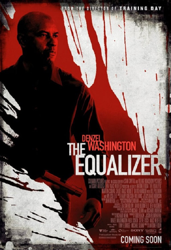 The-Equalizer-movie-2014-poster