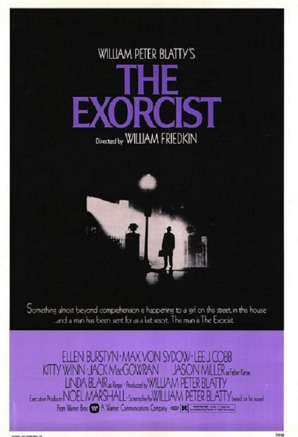 The-Exorcist-movie-1973-poster