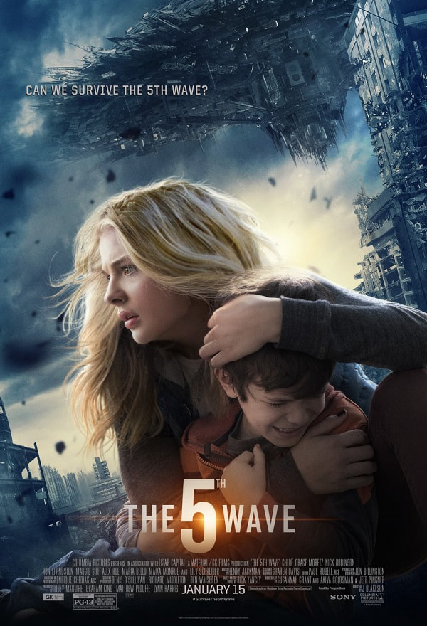 The-Fifth-Wave-movie-2016-poster