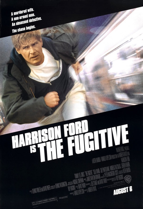 The-Fugitive-movie-1993-poster