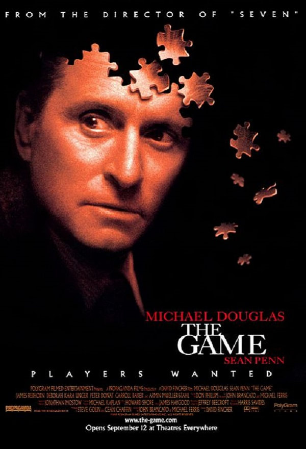 The-Game-movie-1997-poster