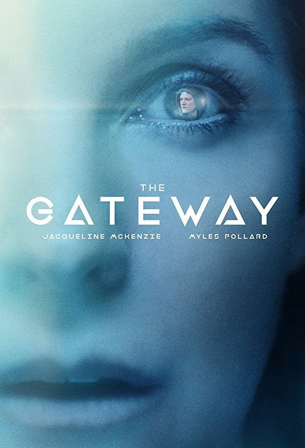 The-Gateway-movie-2018-poster