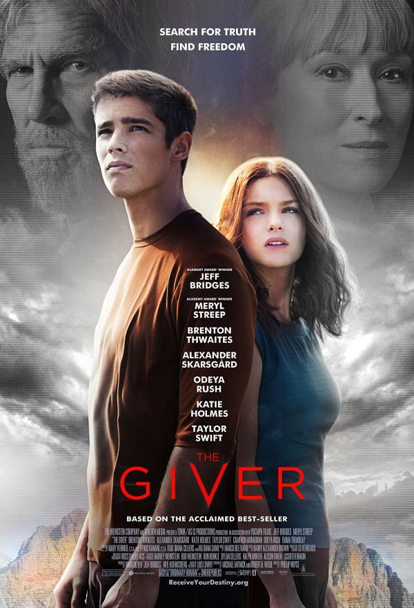The-Giver-movie-2014-poster
