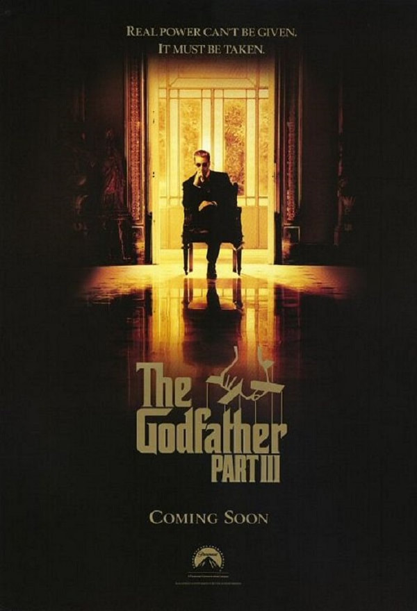 The-Godfather-Part-III-movie-1990-poster