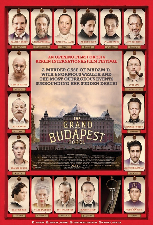 The-Grand-Budapest-Hotel-movie-2014-poster