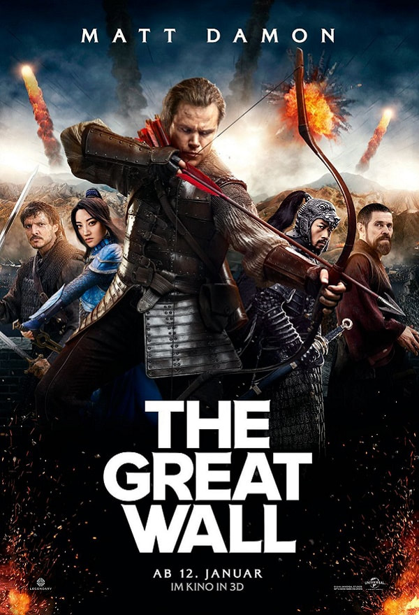 The-Great-Wall-movie-2017-poster