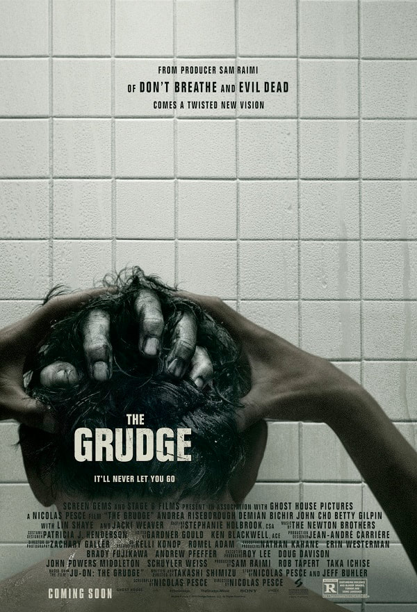 The-Grudge-movie-2020-poster