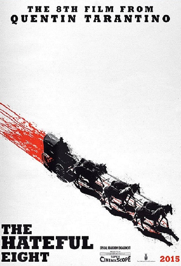 The-Hateful-Eight-movie-2016-poster
