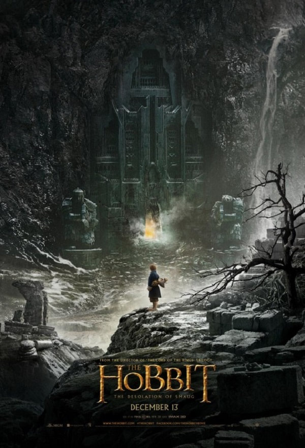 The-Hobbit-The-Desolation-of-Smaug-movie-2013-poster