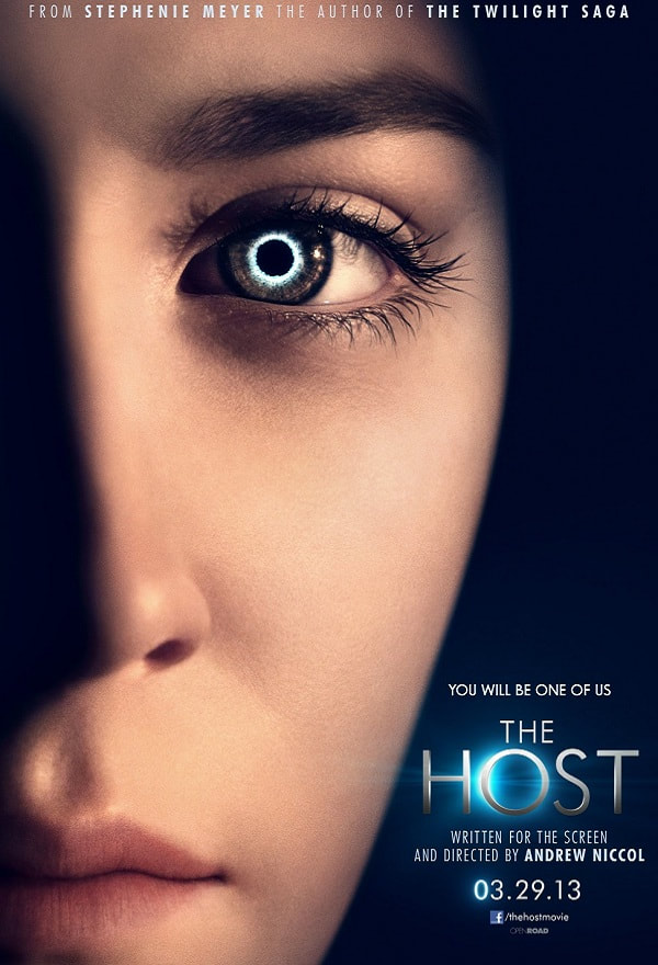 The-Host-movie-2013-poster