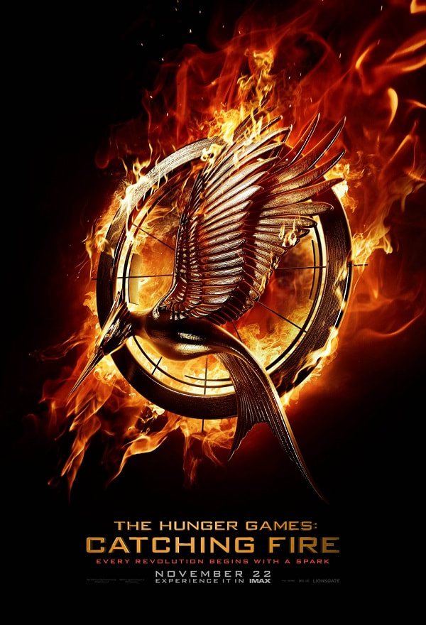 The-Hunger-Games-Catching-Fire-movie-2013-poster