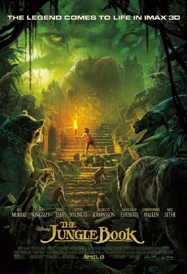 The-Jungle-Book-movie-2016-poster