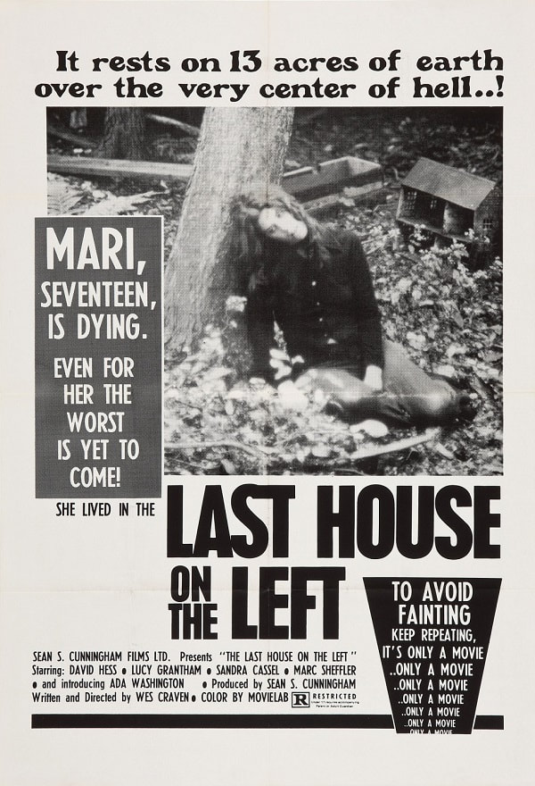 The-Last-House-On-The-Left-movie-1972-poster