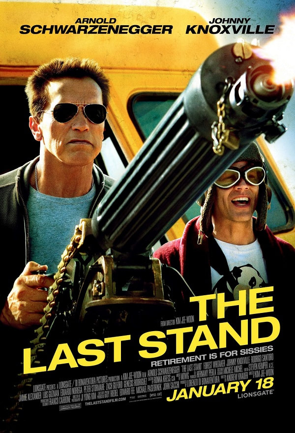 The-Last-Stand-movie-2013-poster