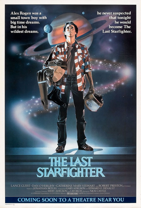 The-Last-Starfighter-movie-1984-poster
