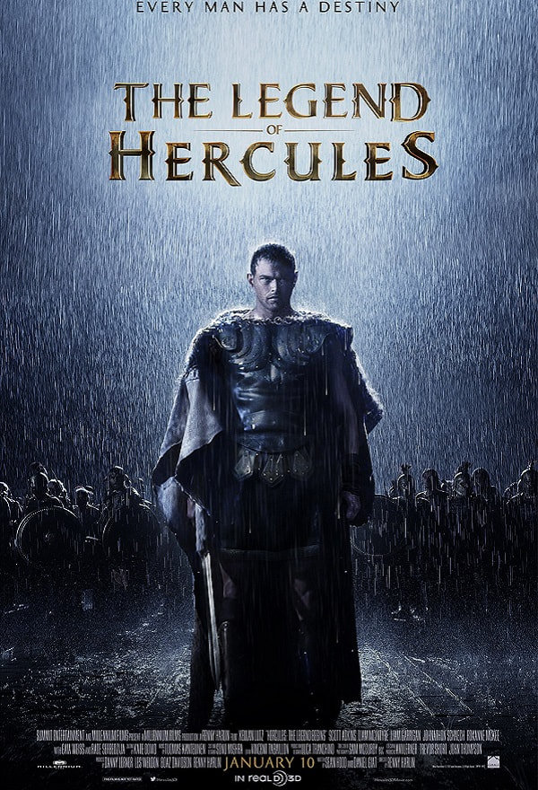 The-Legend-of-Hercules-movie-2014-poster