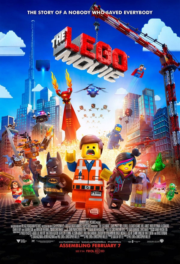 The-Lego-Movie-movie-2014-poster