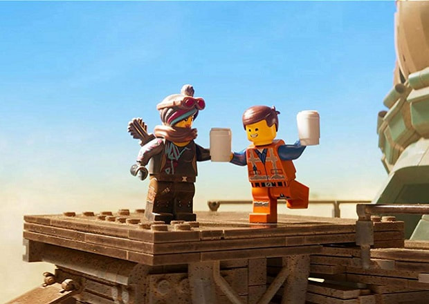 The-Lego-Movie-The-Second-Part-movie-2019-image