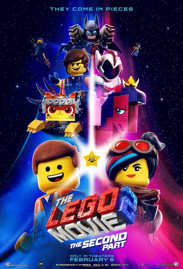 The-Lego-Movie-The-Second-Part-movie-2019-poster