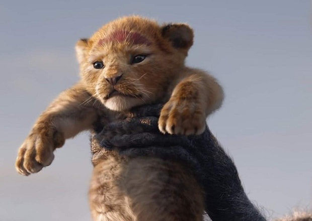 The-Lion-King-movie-2019-image