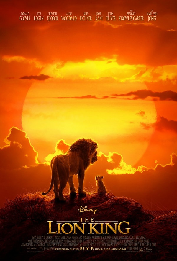 The-Lion-King-movie-2019-poster