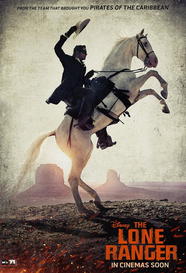 The-Lone-Ranger-movie-2013-poster