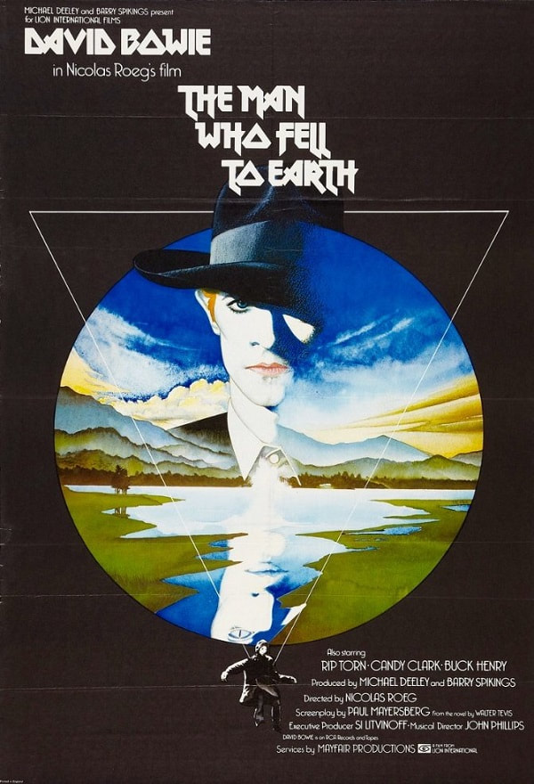 The-Man-Who-Fell-To-Earth-movie-1976-poster
