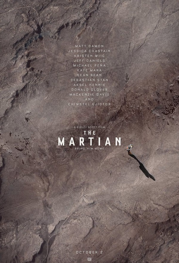 The-Martian-movie-2016-poster