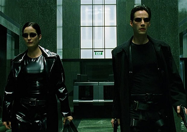 The-Matrix-movie-1999-image