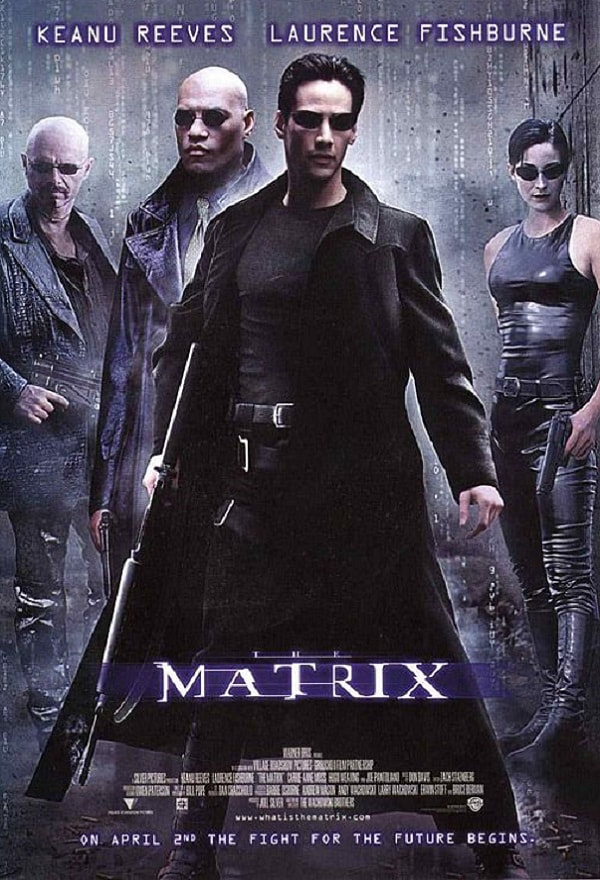 The-Matrix-movie-1999-poster