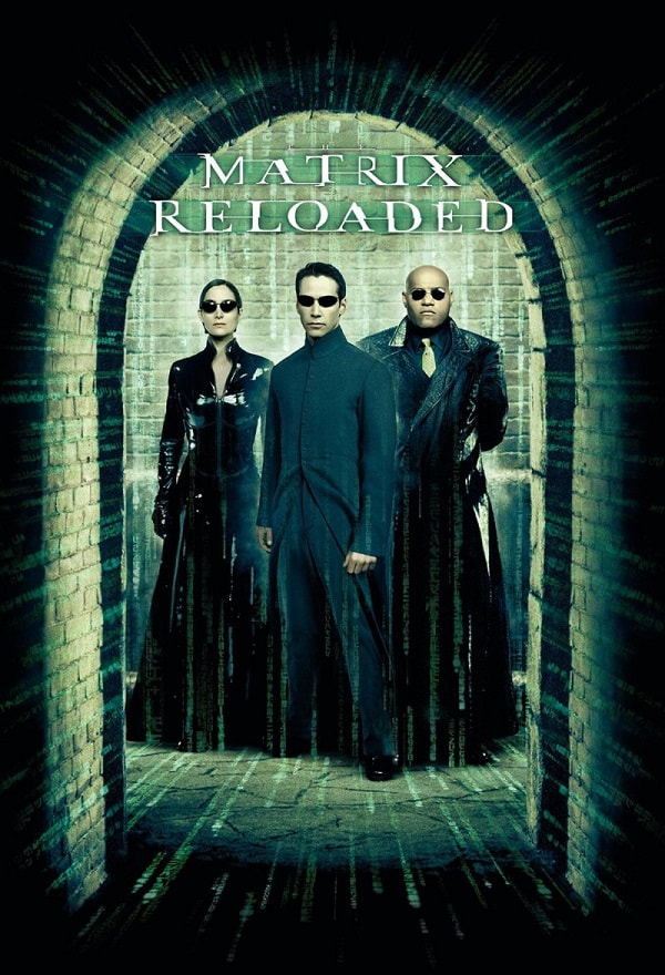 The-Matrix-Reloaded-movie-2003-poster