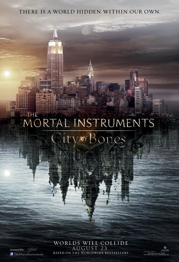 The-Mortal-Instruments-City-of-Bones-movie-2013-poster