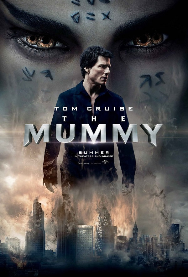 The-Mummy-movie-2017-poster
