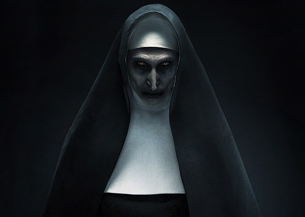 The-Nun-movie-2018-image