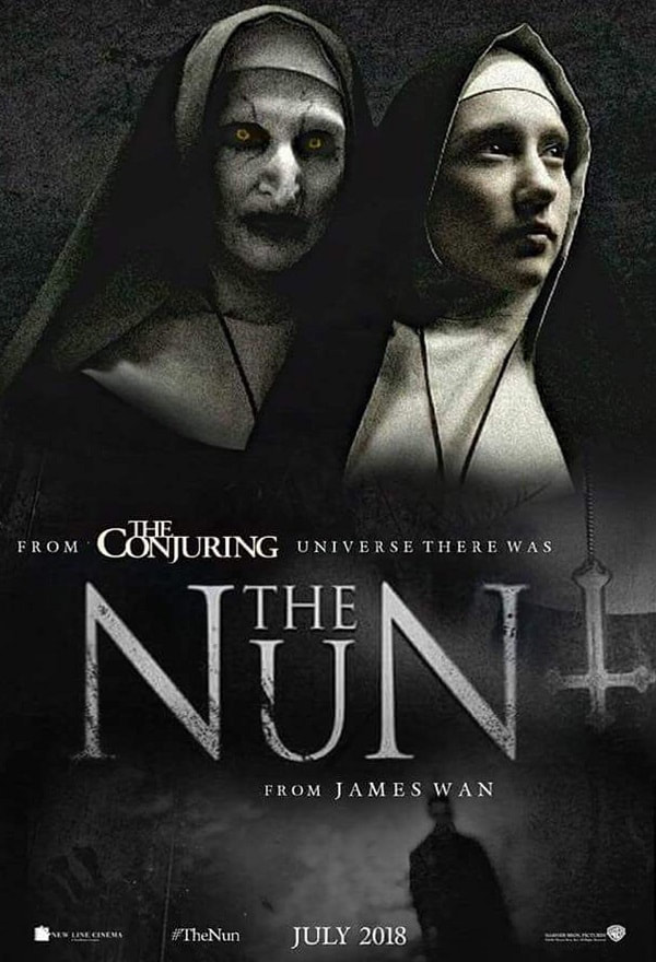The-Nun-movie-2018-poster