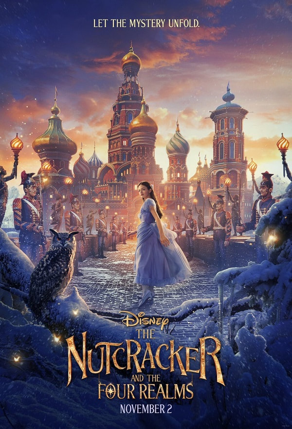 The-Nutcracker-and-The-Four-Realms-movie-2018-poster