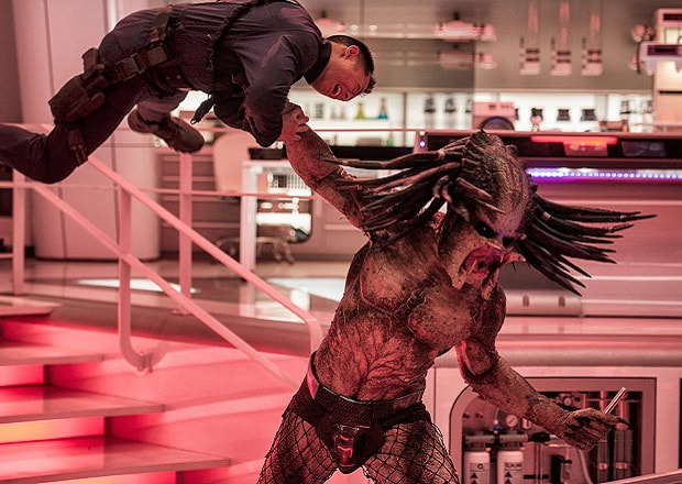 The-Predator-movie-2018-image
