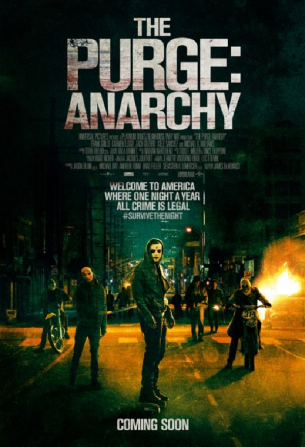 The-Purge-Anarchy-movie-2014-poster
