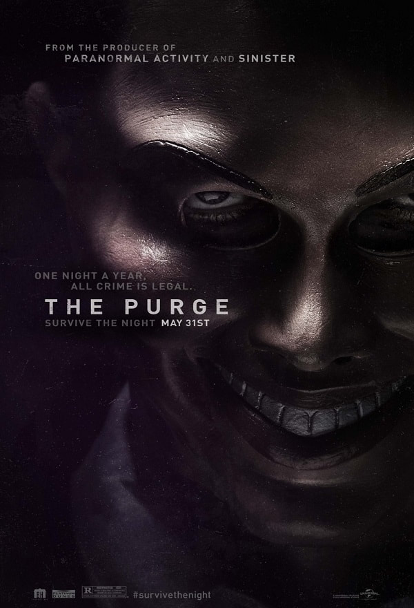 The-Purge-movie-2013-poster