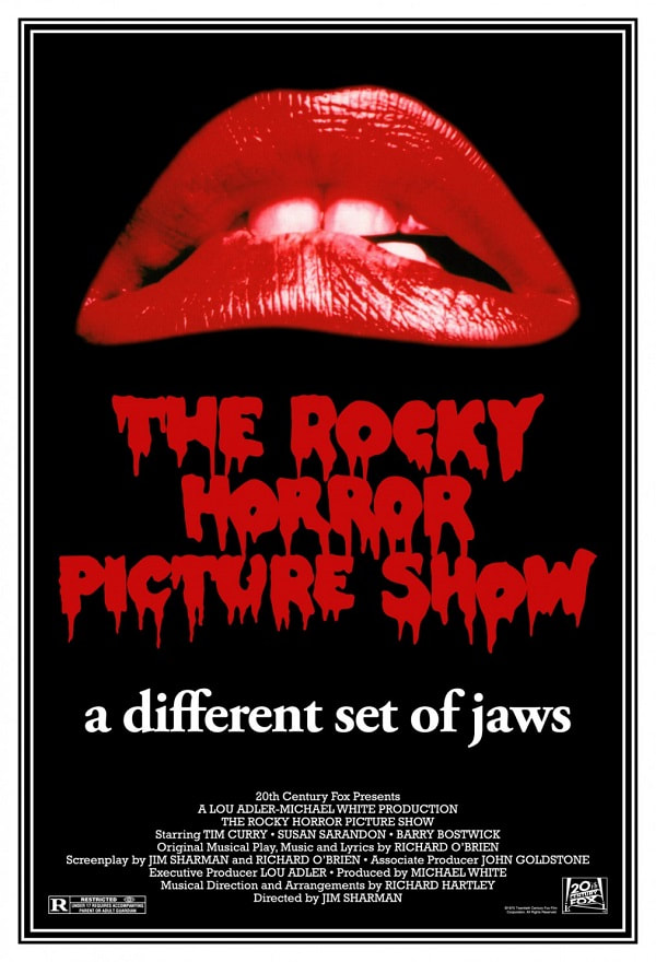 The-Rocky-Horror-Picture-Show-movie-1975-poster
