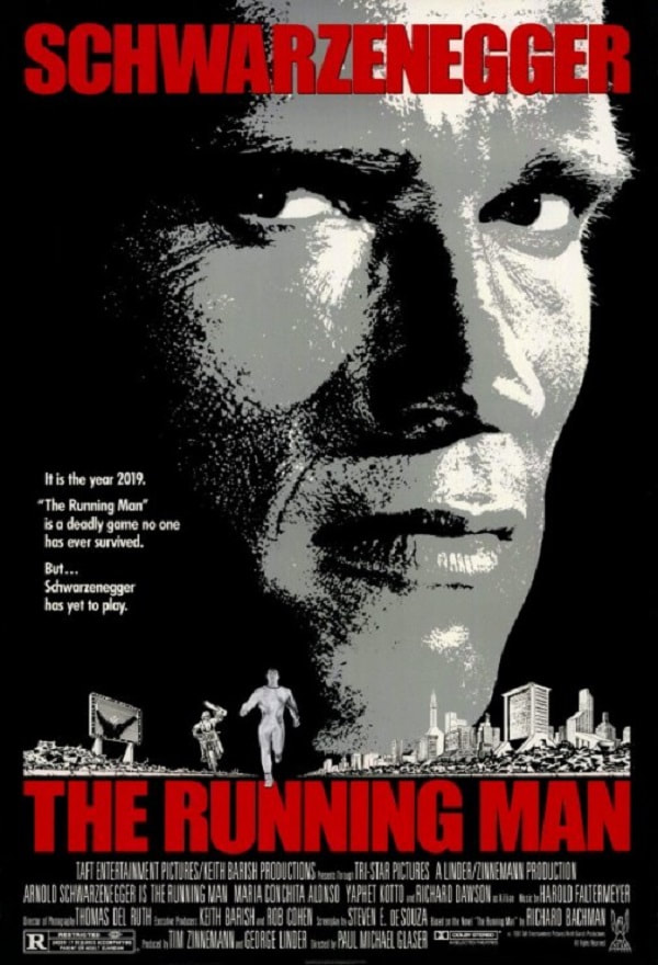 The-Running-Man-movie-1987-poster