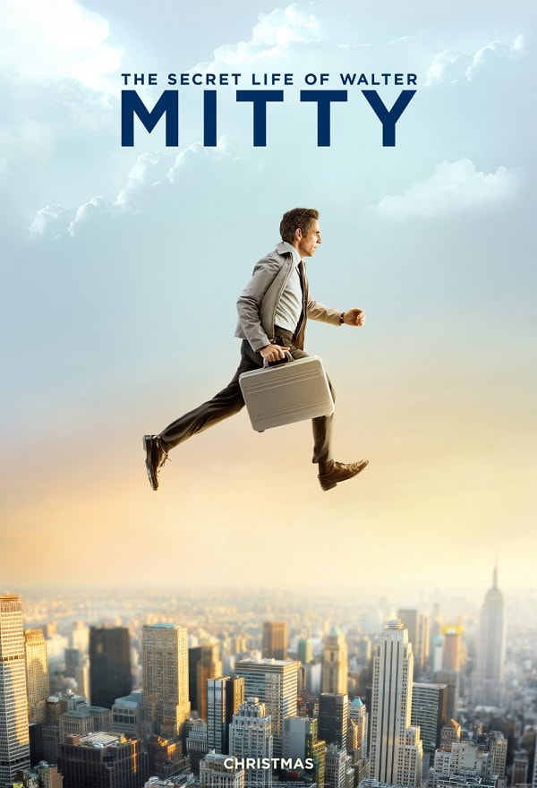 The-Secret-Life-of-Walter-Mitty-movie-2013-poster
